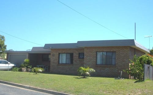 Address available on request, Nambucca Heads NSW 2448