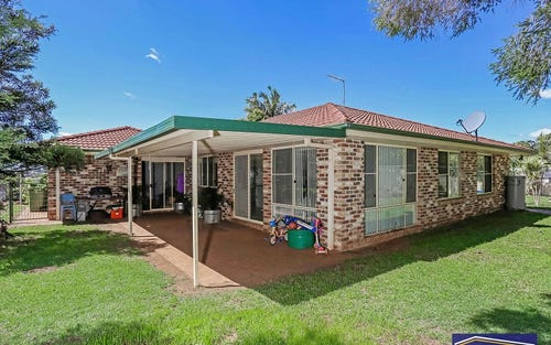 9 Regency Crescent, Upper Coopers Creek NSW 2480