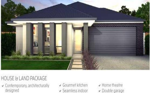 50 Midfield Close, Rutherford NSW 2320