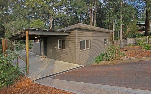 14 Kurrajong Crescent, Conjola Park NSW