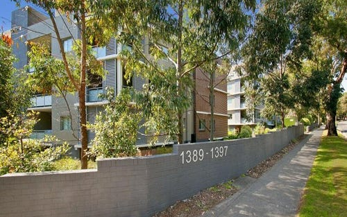 Address available on request, Turramurra NSW 2074