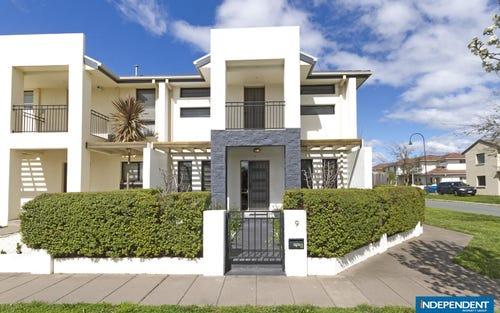9 Katoomba Street, Harrison ACT 2914