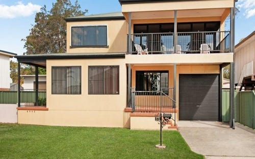 33 Ginganup Rd, Summerland Point NSW 2259