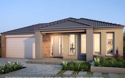 Lot 3 Melaleuca Drive, Wagga Wagga NSW 2650