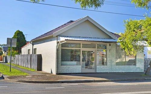 46 Coward Street, Rosebery NSW 2018