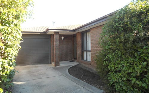 4 Schoales Place, Stirling ACT