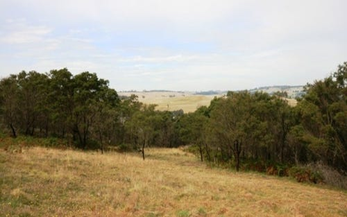 Lot 6 Greenhills Road, Balaclava NSW 2575