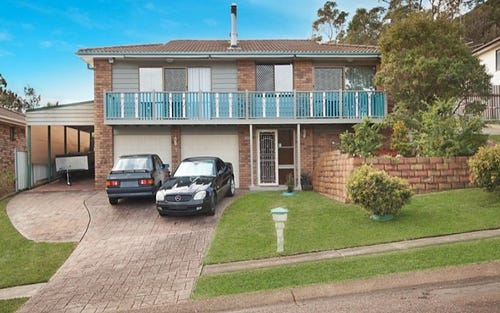9 Pebmarsh Close, Cardiff South NSW 2285