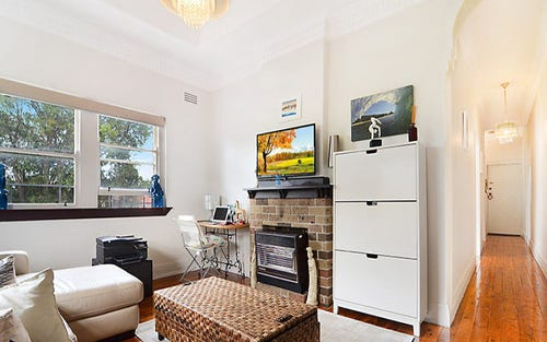 7/208 Gardeners Road, Kingsford NSW