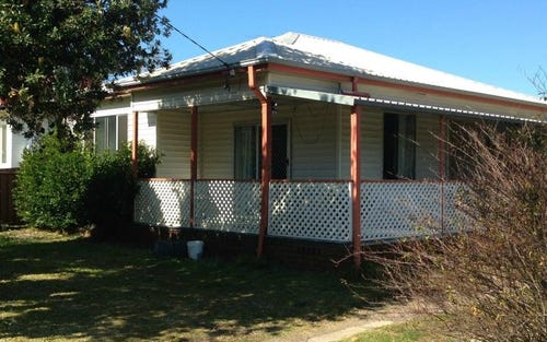 17 Vardon Road, Stockton NSW 2295
