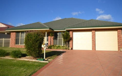 7 The Terrace, Cambewarra NSW 2540