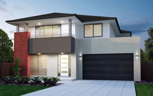Lot 8 Maison Riverside Estate, Kenmore NSW 4069