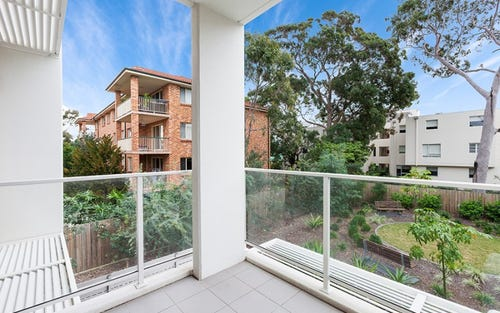 18/137 Willarong Road, Caringbah NSW