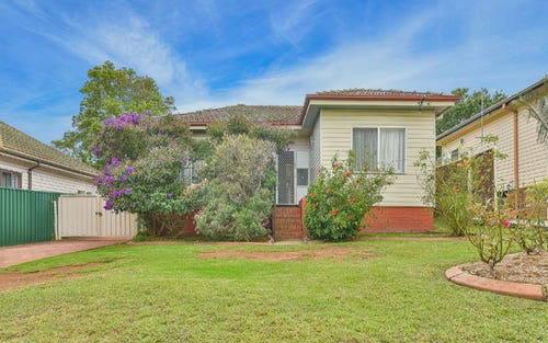 40 Hoddle Avenue, Bradbury NSW 2560