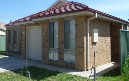 1 Waratah Estate, Parkes NSW 2870