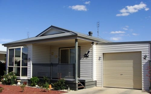 3 Coolabah Court, Cobb Haven, Moama NSW 2731