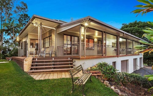 10 Brushbox Drive, Mullumbimby Creek NSW 2482