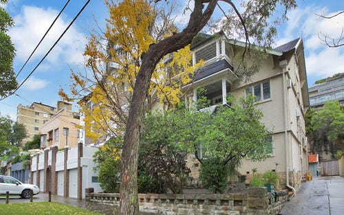 5/70 Birriga Road, Bellevue Hill NSW 2023