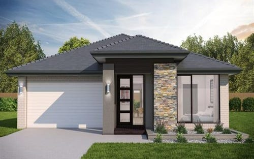 Lot 3424 Portsmouth Circuit, Jordan Springs NSW 2747