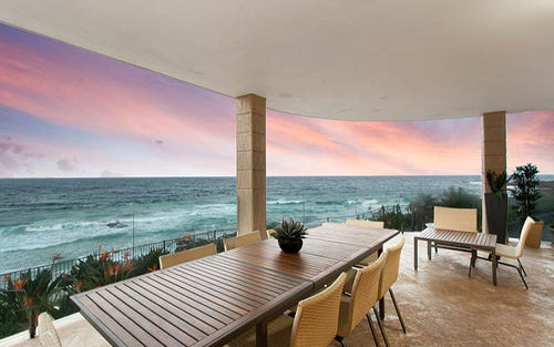 2/2 Surf Road, Shellharbour NSW