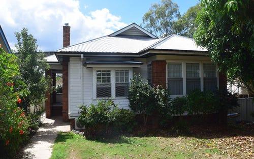 4 Fitzroy Street, Grafton NSW