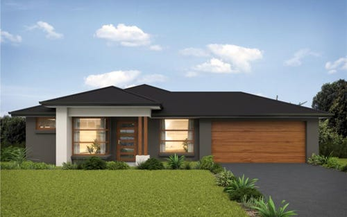Lot 212 Proposed Road, Oakdale NSW 2570
