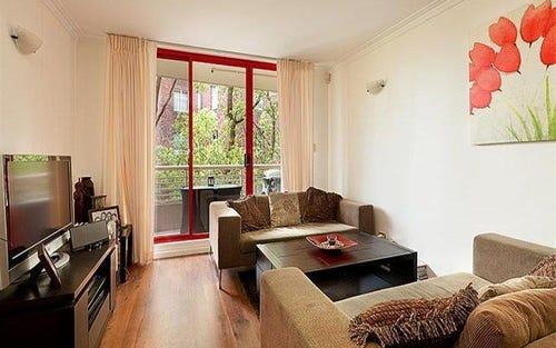 507/2-6 Birtley Place, Elizabeth Bay NSW