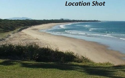 Lot 2 Seaspray Circuit, Wallabi Point NSW 2430