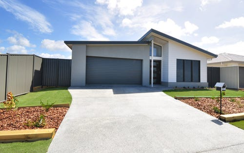 1/194 Overall Drive, Pottsville NSW 2489