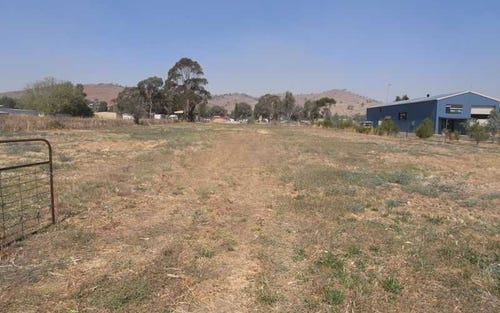 Lots 15 & 16 Mount Street, Gundagai NSW 2722