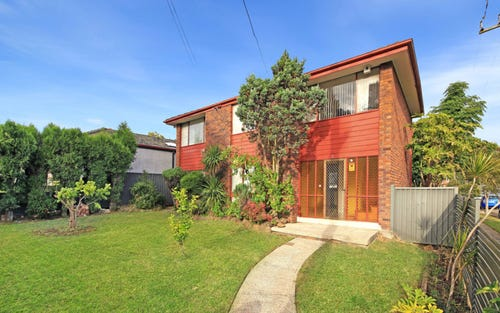 2 Cook Street, Mortdale NSW 2223