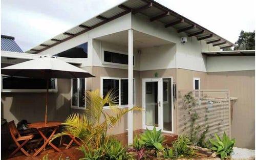 21 Ferntree Place, Korora NSW 2450