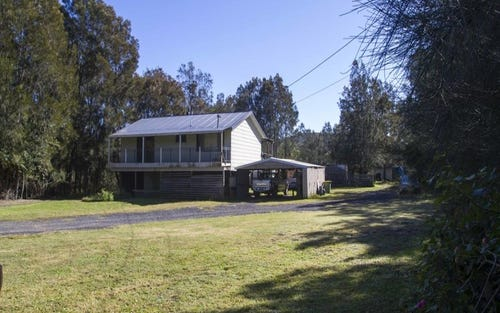 915 The Entrance Road, Forresters Beach NSW 2260
