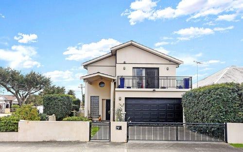 2 Adam street, Campsie NSW 2194
