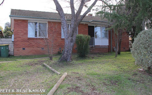 67 Carruthers Street, Curtin ACT