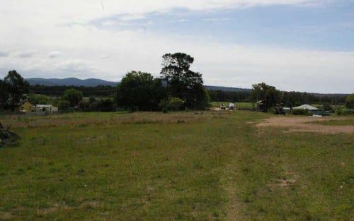 Mynora Estate,Lots 8-16 (Sec 3) Lot 5-21 (Sec 4) Caswell Street, Moruya NSW 2537