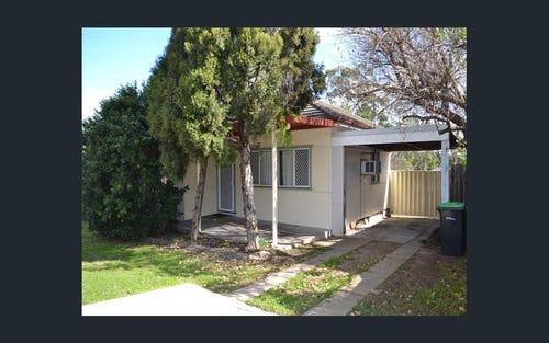 205 Richmond Road, Penrith NSW