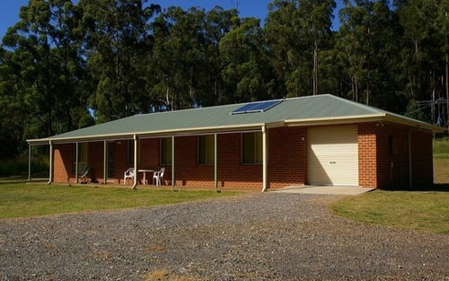 15 Bede Lawrence Close, Frederickton NSW