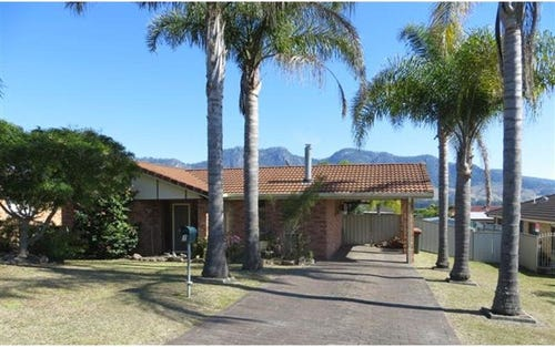 7 Laurie Street, Gloucester NSW 2422