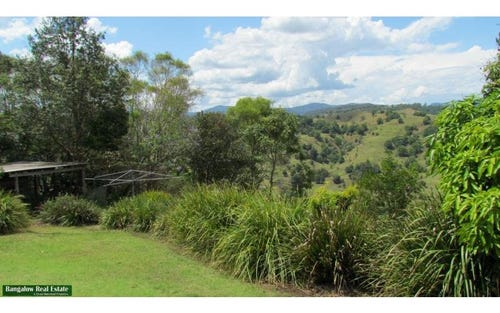 732 Koonorigan Road, The Channon NSW 2480
