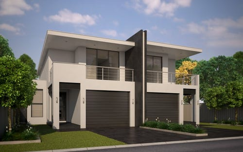 4A Antwerp St, Bankstown NSW 2200