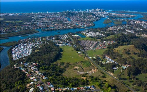 57 Fraser Drive, Tweed Heads South NSW 2486