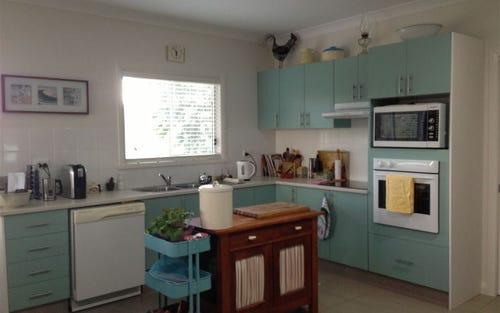 63 Anderson Road Grattai, Mudgee NSW 2850
