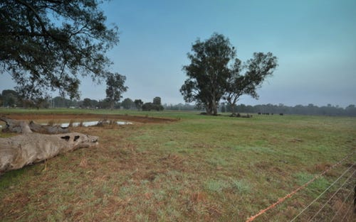 Lot 2 & 941, Cummings Road, Walla Walla NSW 2659