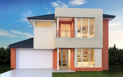 tba Apollo Drive, Shell Cove NSW 2529