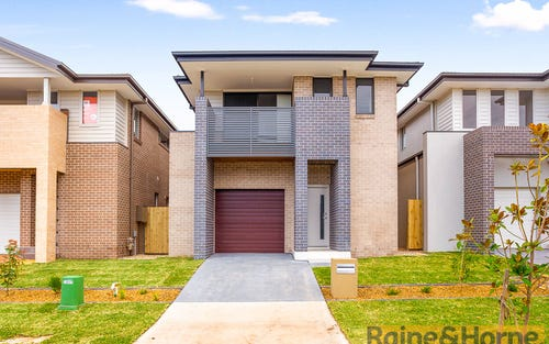 18 Shuttle Pde, Schofields NSW
