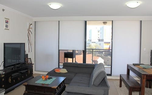 42/9 Herbert Street, St Leonards NSW 2065
