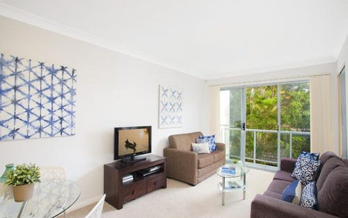 21/62-64 LYNWOOD AVENUE, Dee Why NSW