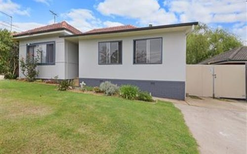 63 Bradbury Avenue, Campbelltown NSW