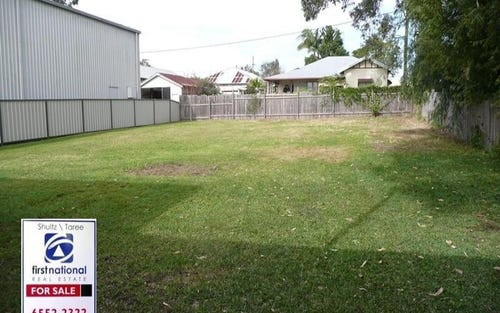Lot 2/12 York Street, Taree NSW 2430